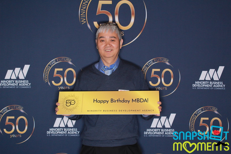 03-05-2019 - MBDA Turns 50_184.JPG
