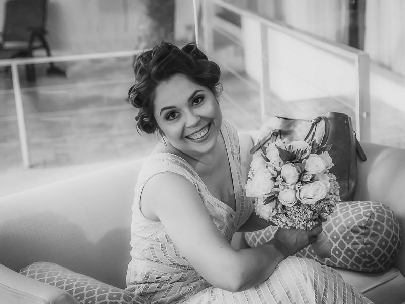 2017.12.28 - Mario & Lourdes's wedding (28).jpg