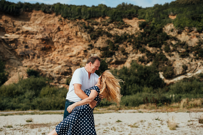 056ChrissyAdamEngagement-full.jpg
