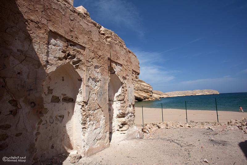 IMG_1035-Muscat-Qantab- Oman.jpg