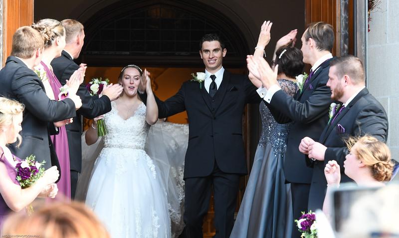 100519 Becca Dayne Wedding- Long Lens-7816.jpg