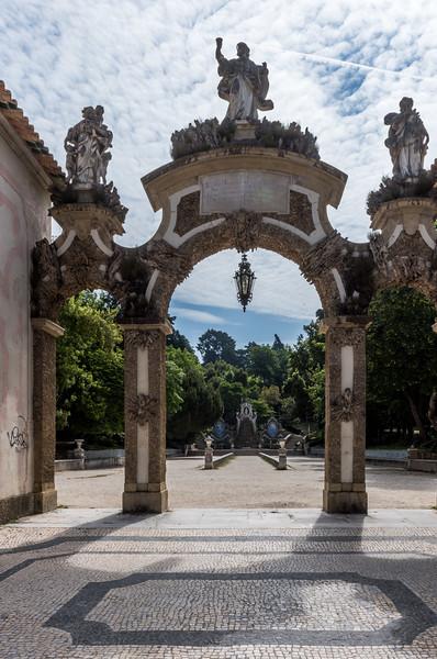 Coimbra 45.jpg