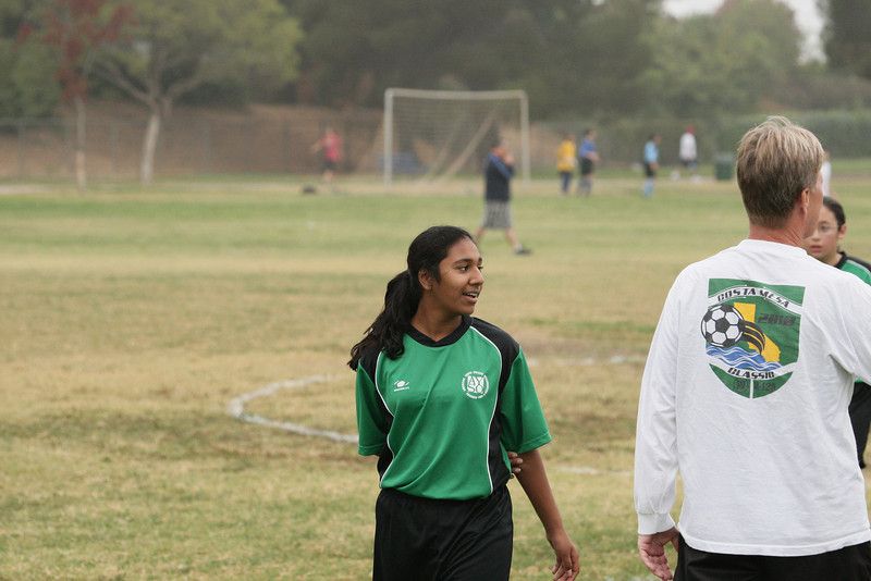 Soccer2011-09-24 09-13-05.JPG