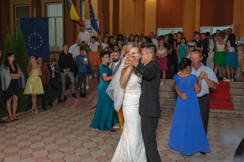 Petrecere-Nunta-08-18-2018-70678-DSC_1476.jpg