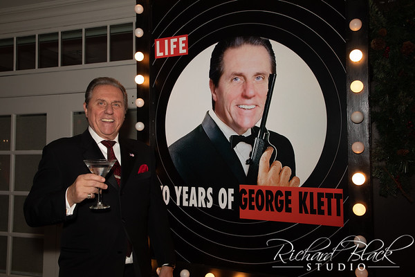 George's 70th 12-28-19