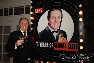 George's 70th 12-28-19