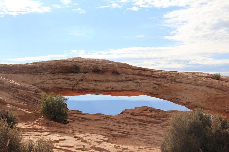 20180715-002 - Canyonlands NP - Mesa Arch.JPG