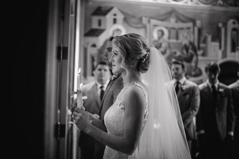 Kira and Kevin Wedding Photos-161.jpg