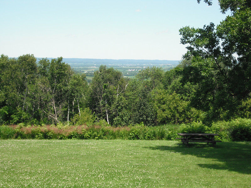 2009-07-11 View from Middle Ridge WI.JPG