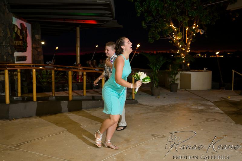 240__Hawaii_Destination_Wedding_Photographer_Ranae_Keane_www.EmotionGalleries.com__140705.jpg