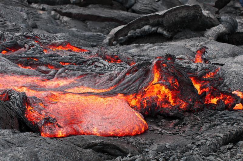 Kilauea Breakout 10