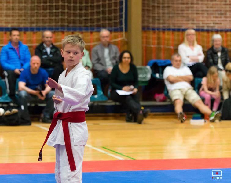 Taastrup karate klubmesterskab 2014 -DSC_3426.jpg