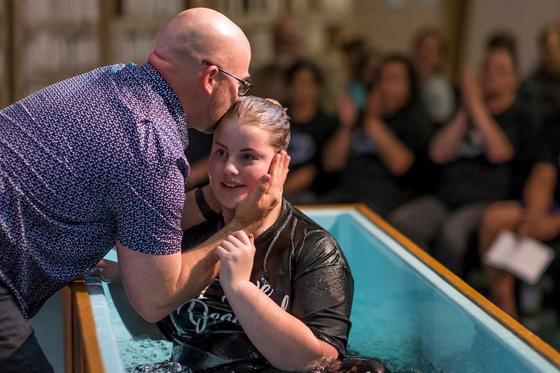 Baptism April 8 2018-43.jpg