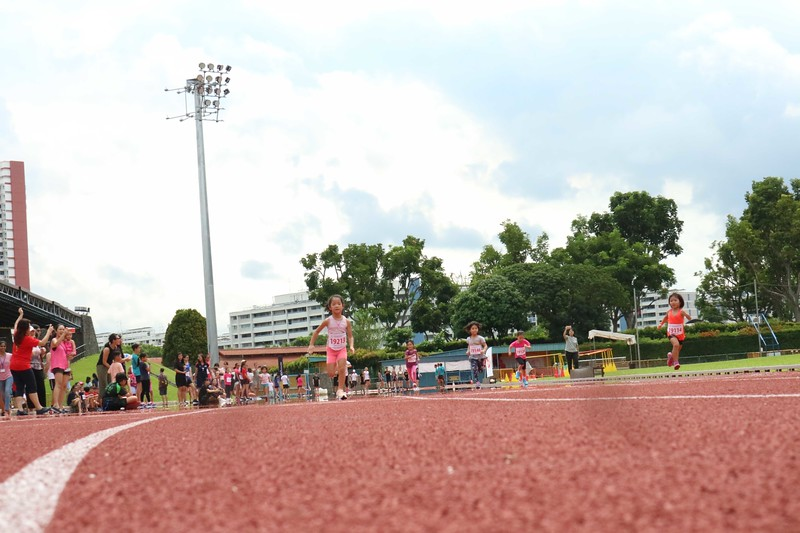 HS Sports 2019-0222.jpg