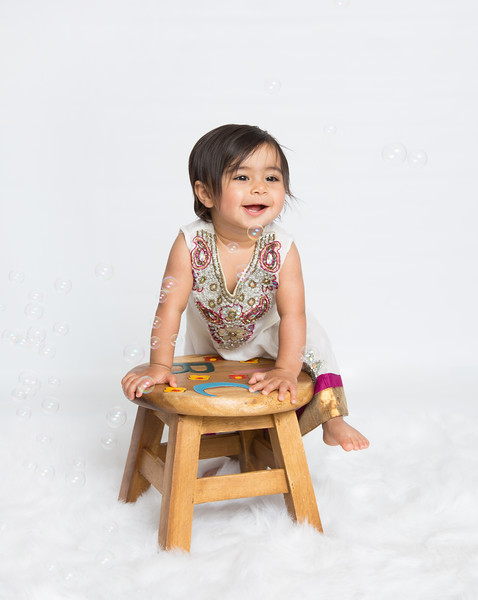 Aathma's Birthday (54).jpg