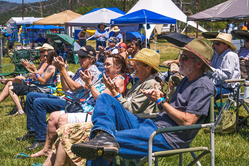 170617_alpine country blues fest_1011.jpg