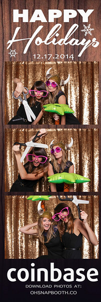 2014-12-17_ROEDER_Photobooth_Coinbase_HolidayParty_Prints_0032.jpg