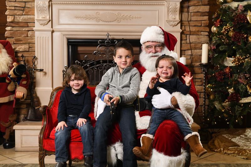 Santa2018.TylerBoye.-264.jpg