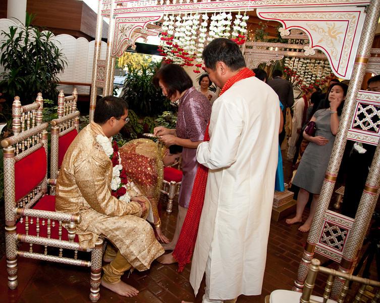Emmalynne_Kaushik_Wedding-794.jpg