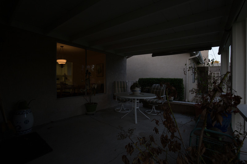 IMG_7612-2.jpg