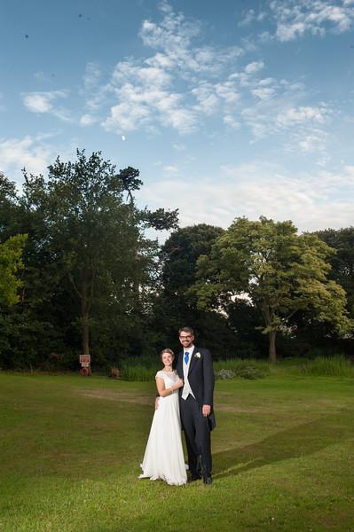 1096-beth_ric_portishead_wedding.jpg