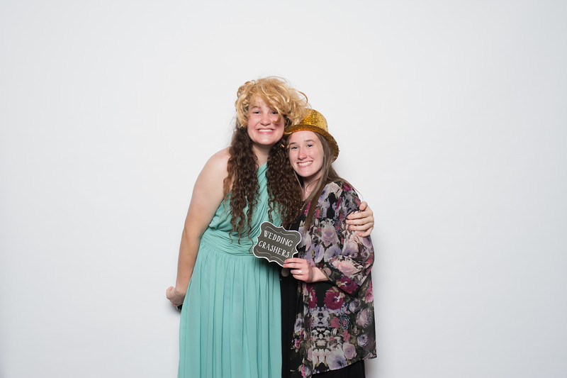 Jordan + Delton Photobooth-276.jpg