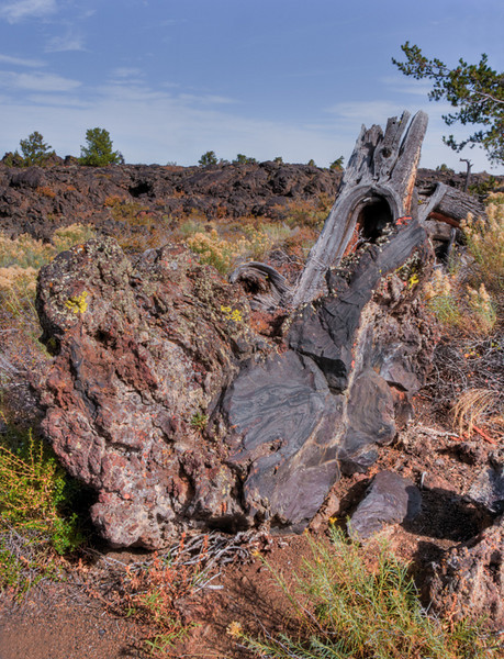 craters_of_the_moon_nat_pk_19064_dual_view-sm.jpg