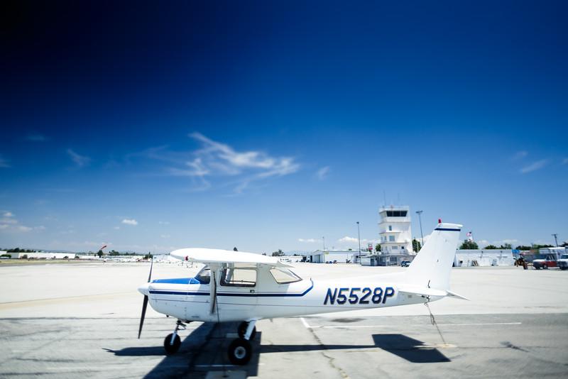 connor-flight-instruction-2758.jpg