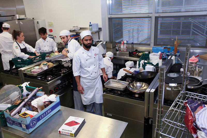 015   Knorr Student Chef of the Year 05 02 2019 WIT    Photos George Goulding WIT   .jpg