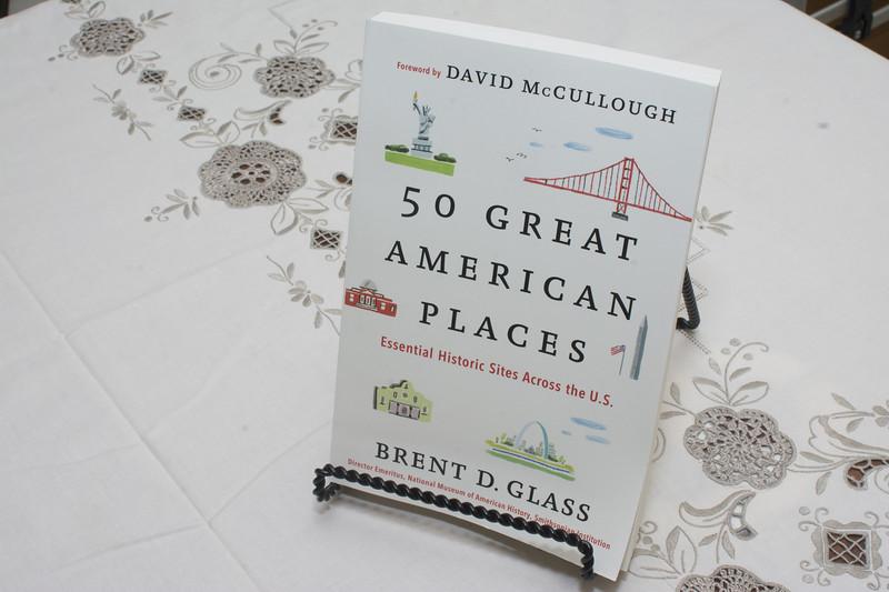 20160316-Brent-Glass-Book-Rec-Party-WL-VP05.jpg