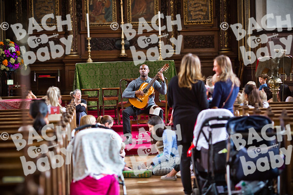 Bach to Baby 2017_Helen Cooper_Twickenham_2017-07-14-1.jpg