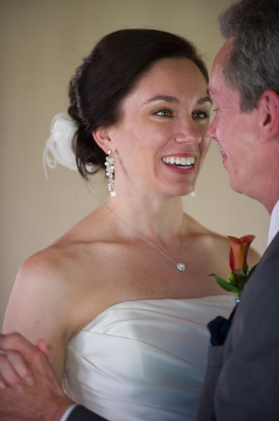 bap_schwarb-wedding_20140906153646_D3S1840