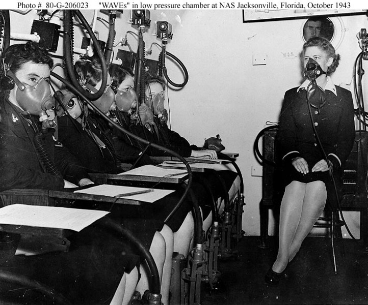 WWII-JAX-WAVES-LOW-PRESSURE-HI-ALT-TRAINING.jpg
