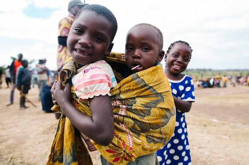2019_06_22_MM_Malawi-39.jpg