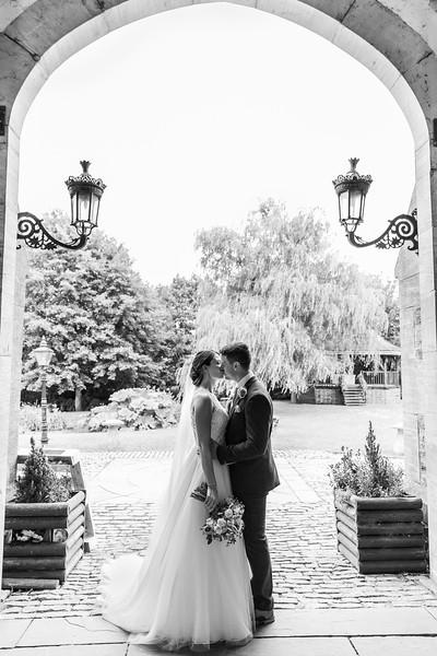 Jonny & Gemma-33.jpg