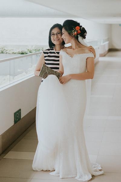 Wedding_of_WeKing&Kiara_in_Singapore (21).jpg
