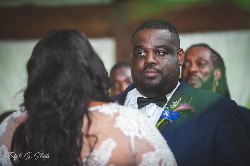 Shepard Wedding Photos-429.JPG