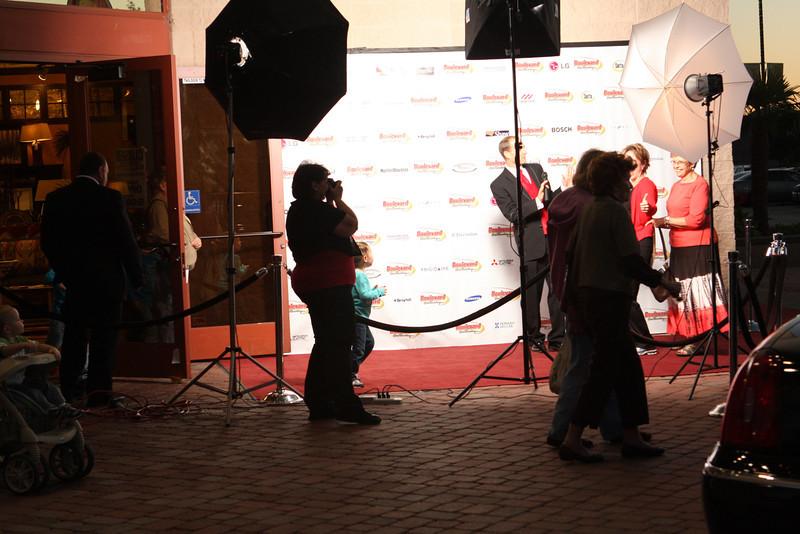 Anniversary 2012 Red Carpet-1397.jpg