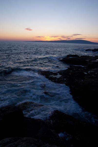 Maine Vacation-02992.jpg