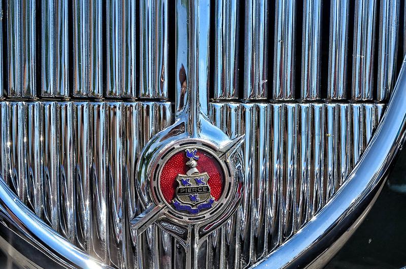 Glendale 06-24-2012 0022.JPG