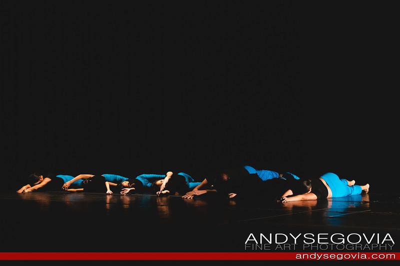 Andy Segovia Fine Art-1174-1282.jpg