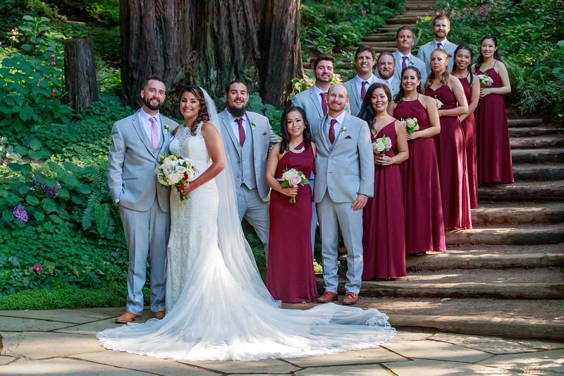 Neelam_and_Matt_Nestldown_Wedding-1452.jpg