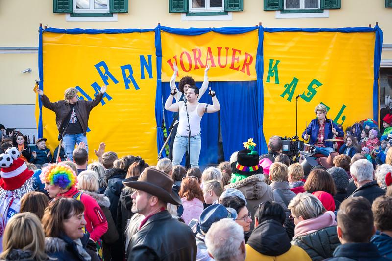 Vorauer Noarrnkastl 2019-70.jpg