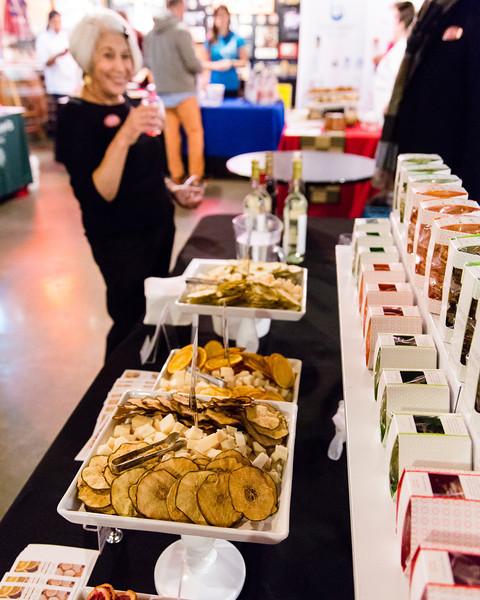 Chocofest2014-2341.jpg