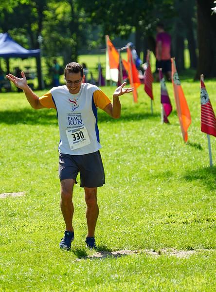 Rockland_marathon_finish_2018-377.jpg