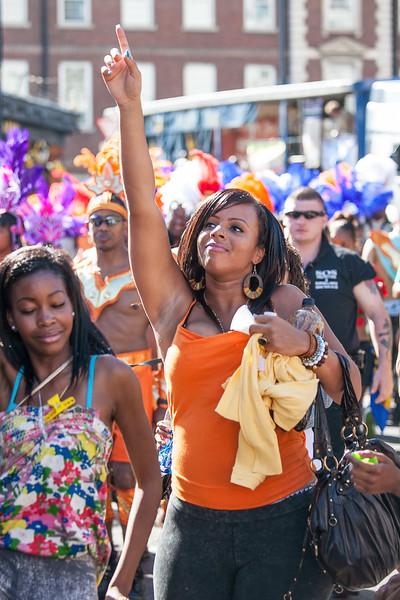 Obi Nwokedi - Notting Hill Carnival-376.jpg