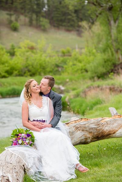 2017-05-19 - Weddings - Sara and Cale 5343.jpg