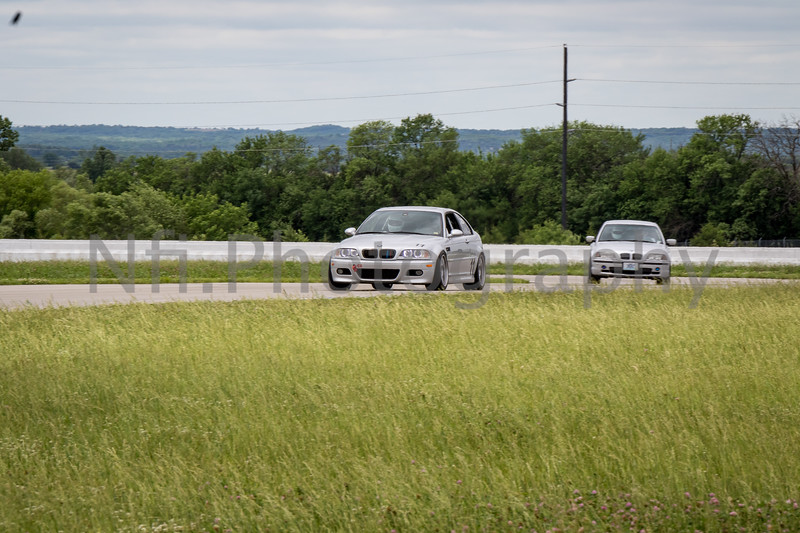 Flat Out Group 2-101.jpg