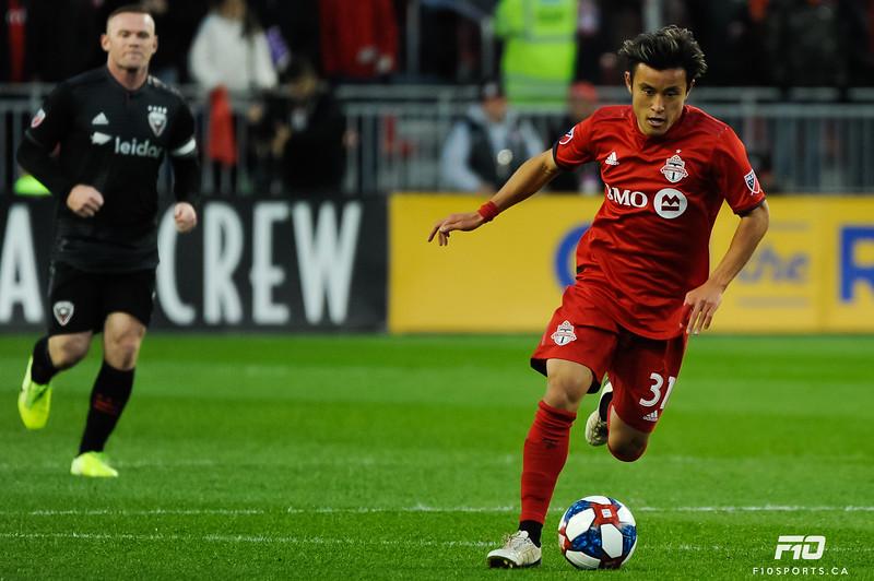 10.19.2019 - 181853-0500 - 4243 -    Toronto FC vs DC United.jpg