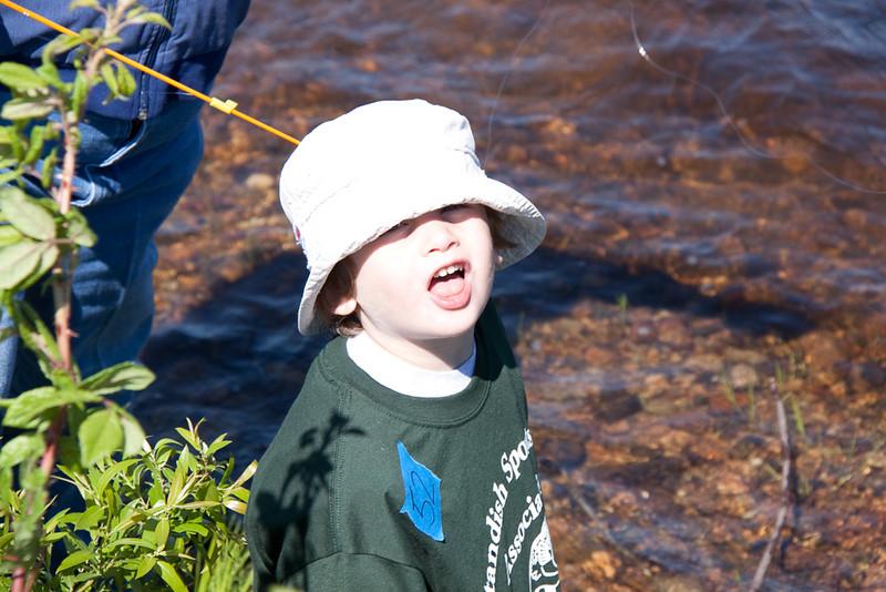 Fishing2-62.jpg